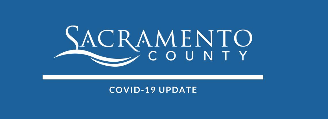 Information about the 2019 Coronavirus (COVID-19)